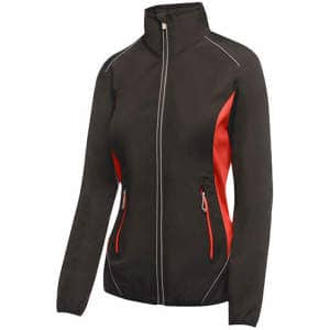 Women`s Sochi Softshell Jacket