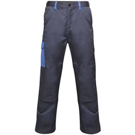 Men´s Contrast Cargo Trouser von Regatta (Artnum: RGH378