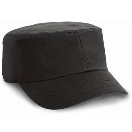Urban Tropper Lightweight Cap von Result Headwear (Artnum: RH70