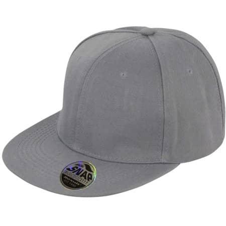Bronx Cap von Result Headwear (Artnum: RH83