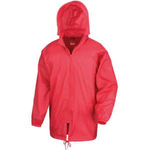 Superior Stormdri Jacket