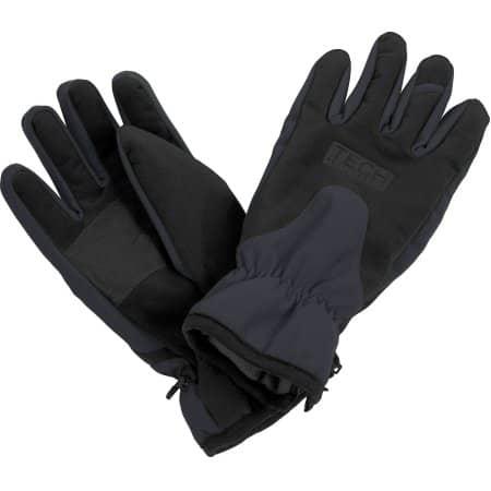 Tech Performance Sport Gloves von Result Winter Essentials (Artnum: RT134X