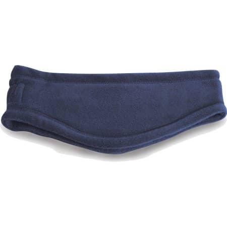 Fleece Headband von Result Winter Essentials (Artnum: RT140