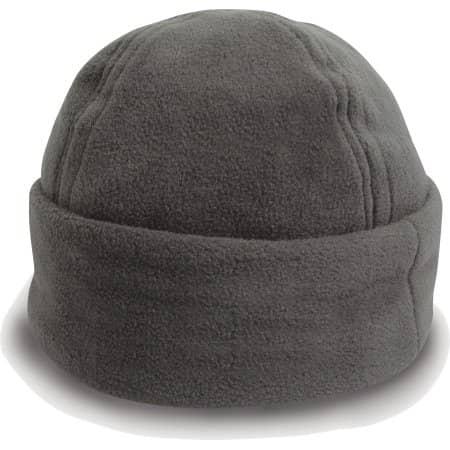Fleece Ski Bob Hat von Result Winter Essentials (Artnum: RT141