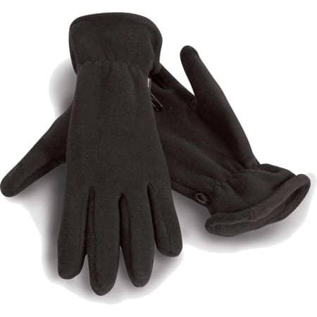 Polartherm Gloves von Result Winter Essentials (Artnum: RT144