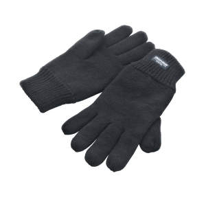 Thinsulate Gloves