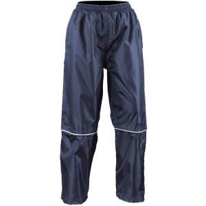 Junior Waterproof 2000 Sport Trouser