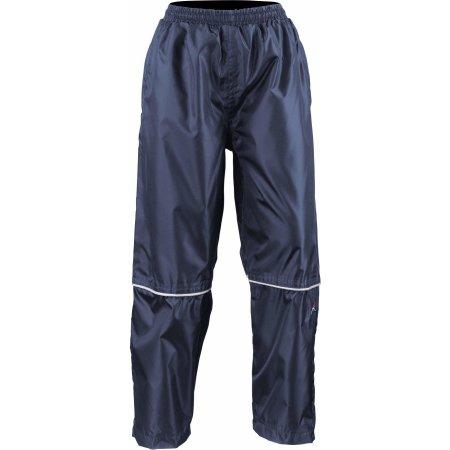 Waterproof 2000 Sport Trouser von Result (Artnum: RT156X