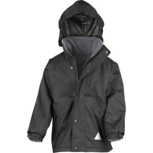 Youth Reversible Stormdri Jacket