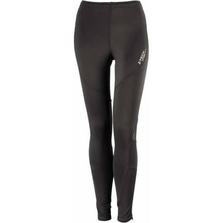 Ladies` Sprint Pant von SPIRO (Artnum: RT171F