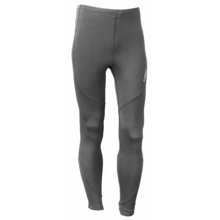 Men`s Sprint Pant von SPIRO (Artnum: RT171M