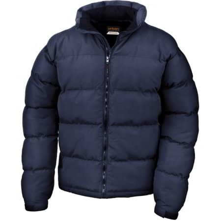 Holkham Jacket von Result (Artnum: RT181M