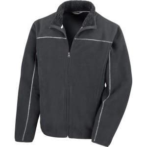 Men`s Huggy Jacket