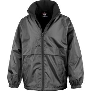 Youth DWL (Dri-Warm & Lite) Jacket