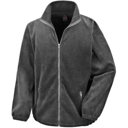 Fashion Fit Outdoor Fleece von Result Core (Artnum: RT220X