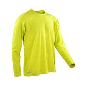 Men`s Quick Dry Shirt 254