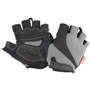 BIKEWEAR Summer Gloves