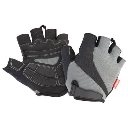 BIKEWEAR Summer Gloves von SPIRO (Artnum: RT257