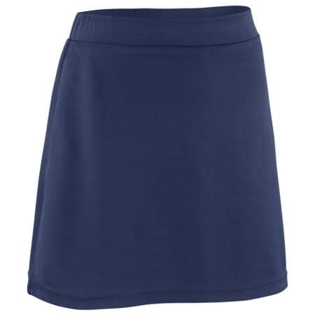 Junior Skort von SPIRO (Artnum: RT261J