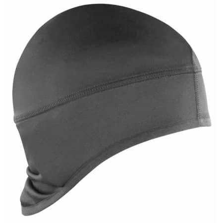 Bikewear Winter Hat von SPIRO (Artnum: RT263