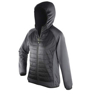 Women`s Zero Gravity Jacket
