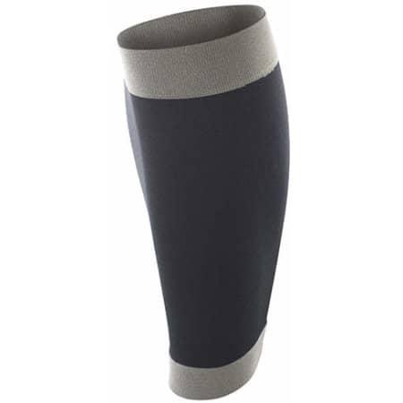 Compression Calf Sleeves von SPIRO (Artnum: RT290