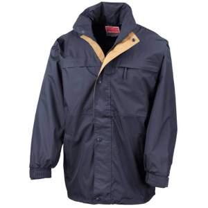 Multifunction Jacket