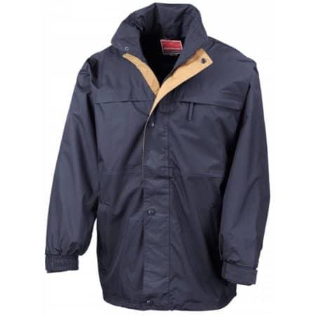Multifunction Jacket von Result (Artnum: RT67