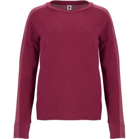 Etna Sweatshirt von Roly (Artnum: RY1077