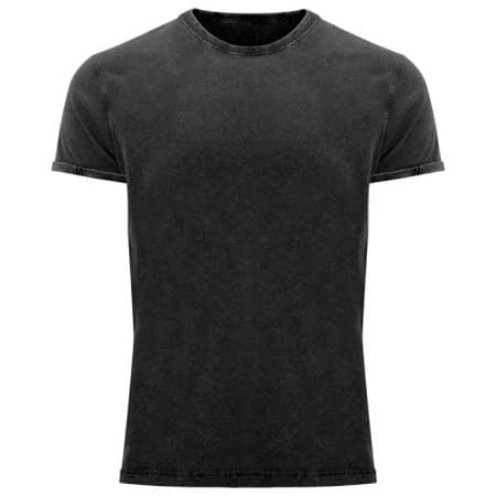 Husky T-Shirt von Roly (Artnum: RY6689
