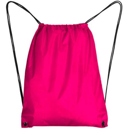 Hamelin String Bag in  von Roly (Artnum: RY7114