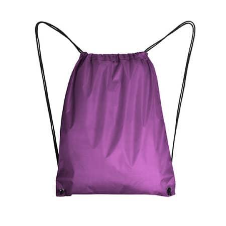 Hamelin String Bag von Roly (Artnum: RY7114
