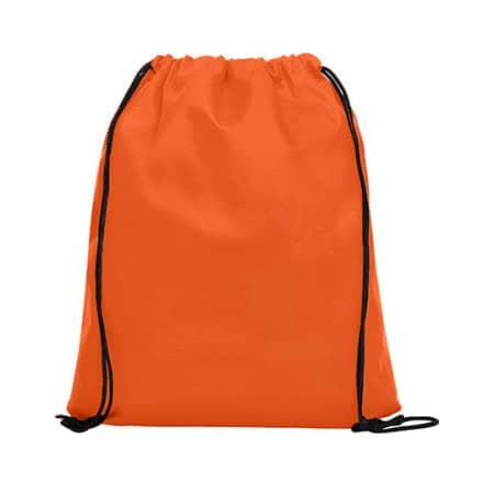 Calao String Bag von Roly (Artnum: RY7151