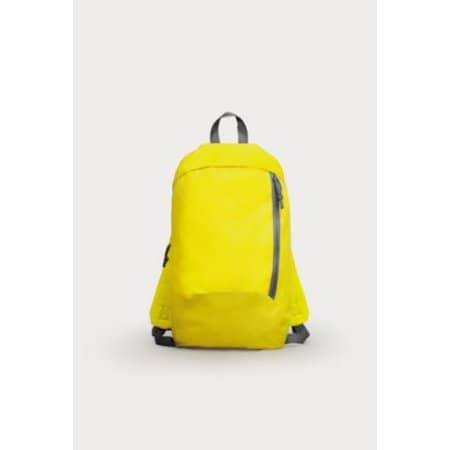 Sison Small Backpack von Roly (Artnum: RY7154