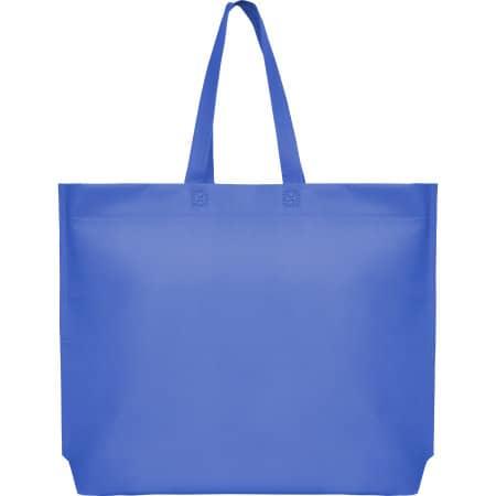 Sea Bag von Roly (Artnum: RY7504