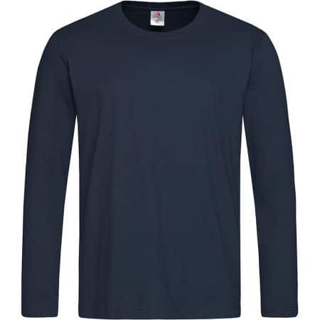 Classic-T Long Sleeve von Stedman® (Artnum: S240