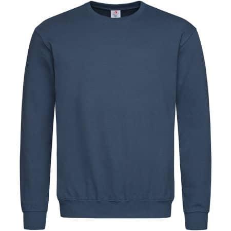 Sweatshirt von Stedman® (Artnum: S320