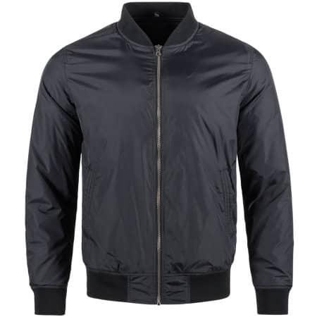 Active Pilot Jacket von Stedman® (Artnum: S5280