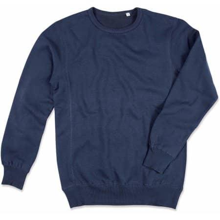 Active Sweatshirt von Stedman® (Artnum: S5620