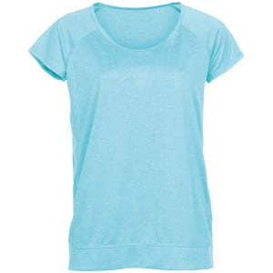 Active Performance Raglan for women