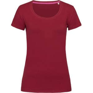 Claire Crew Neck for women