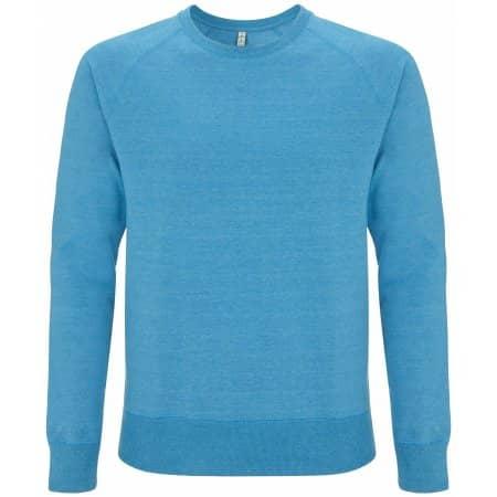 Salvage Unisex Sweatshirt von Continental Clothing (Artnum: SA40