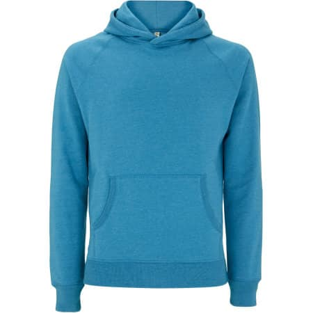 Salvage Unisex Pullover Hood von Continental Clothing (Artnum: SA41P