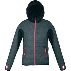 Modoc Women`s Jacket
