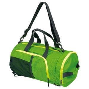 Brenta Sports Bag