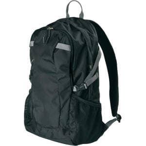 Orizaba Backpack