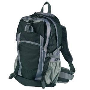 Matterhorn Backpack