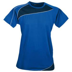 Rila Women T-Shirt