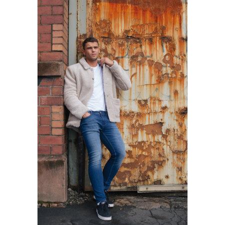Luke Fashion Jean von So Denim (Artnum: SD050