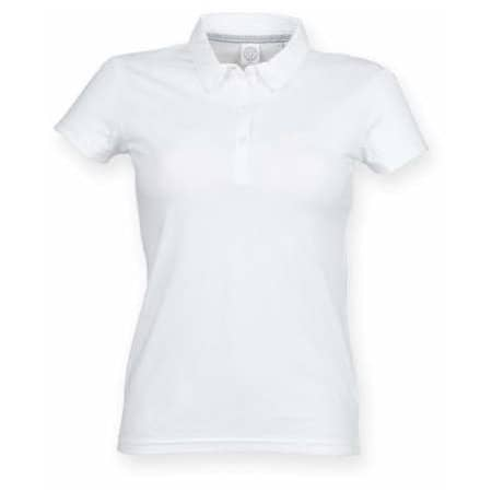 Ladies` Fashion Polo von SF Women (Artnum: SF440